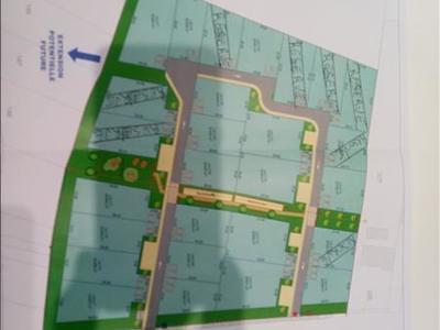 Terrain, 358 m²