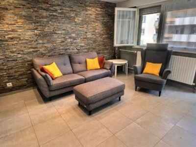 Appartement, 67,76 m²