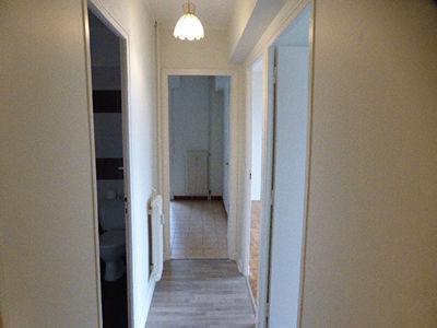 Appartement, 41,81 m²