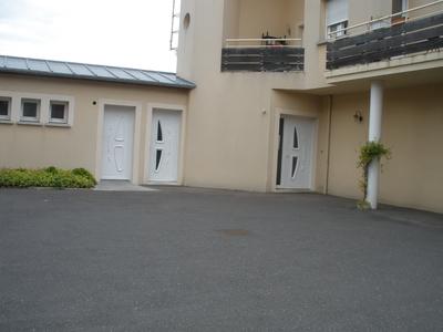 Location Appartement 3 Pieces A Conflans Sainte Honorine 78700