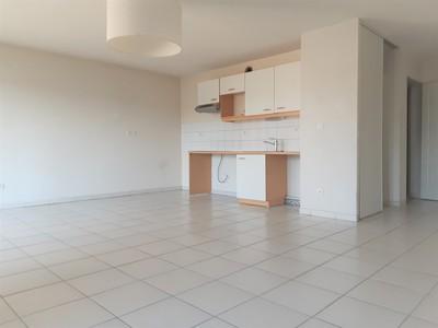 Appartement, 69,28 m²