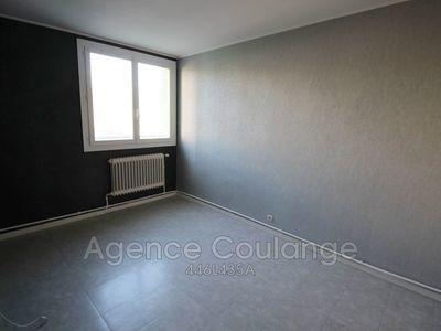 Appartement, 66,92 m²