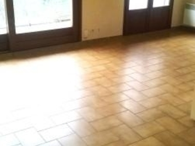 Appartement, 35,66 m²