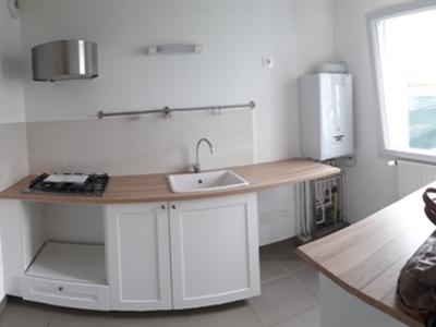 Maison, 81,42 m²