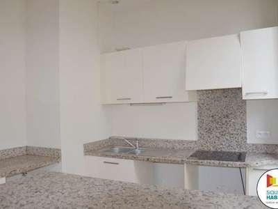 Appartement, 58,89 m²