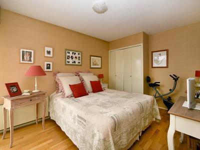 Appartement, 88,03 m²