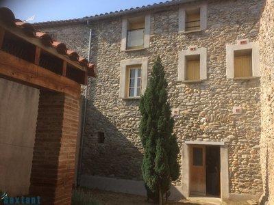 Maison, 164,08 m²