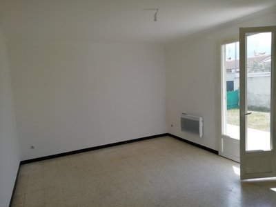 Maison, 62,23 m²