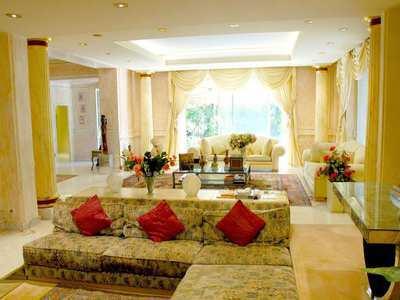 Maison, 371,75 m²