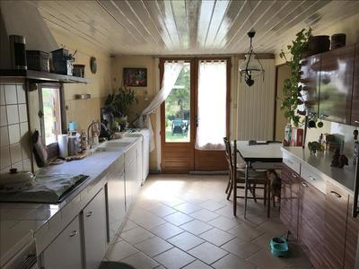 Maison, 106 m²