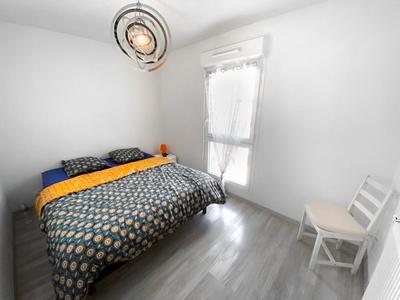 Appartement, 83,54 m²