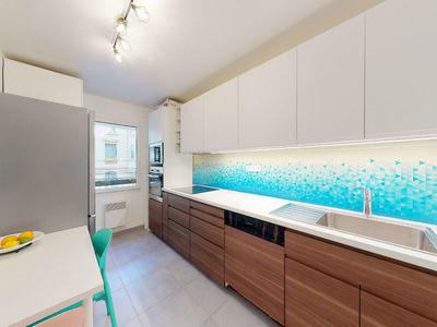 Appartement, 115,13 m²