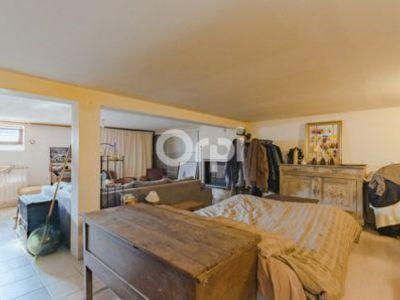 Maison, 141,14 m²