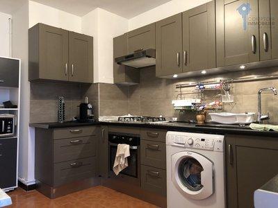 Appartement, 70,46 m²
