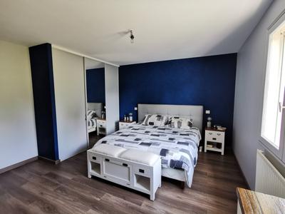 Maison, 164,36 m²