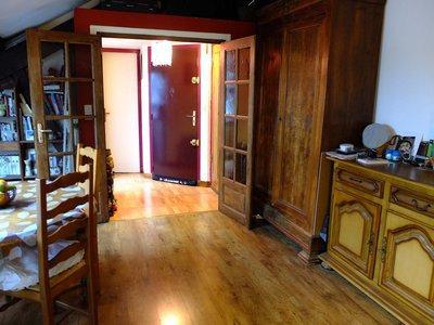 Appartement, 36,36 m²