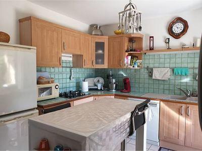 Maison, 92,23 m²