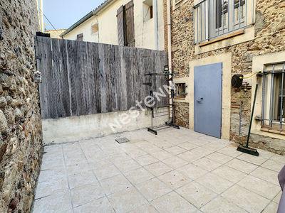 Maison, 81,95 m²