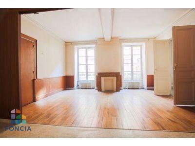 Appartement, 142 m²