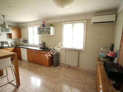 Maison, 87,54 m²