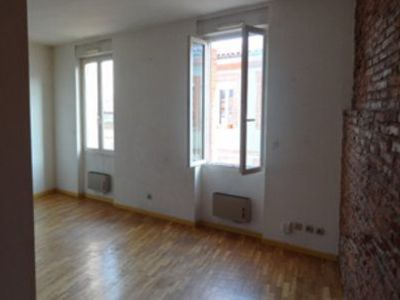 Immeuble, 293 m²