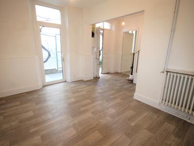 Appartement, 63,92 m²