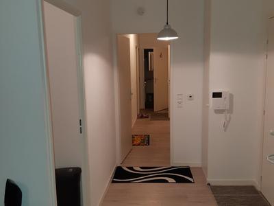 Appartement, 80,25 m²