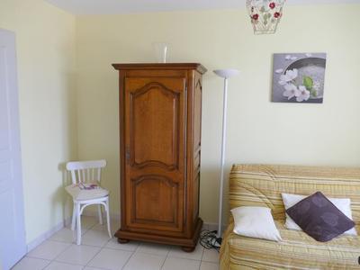 Maison, 109,13 m²