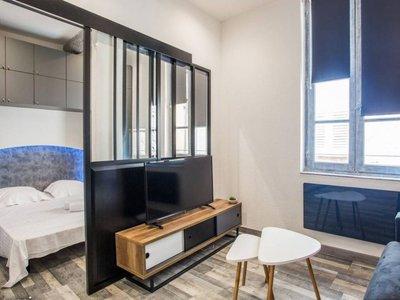 Appartement, 28,12 m²