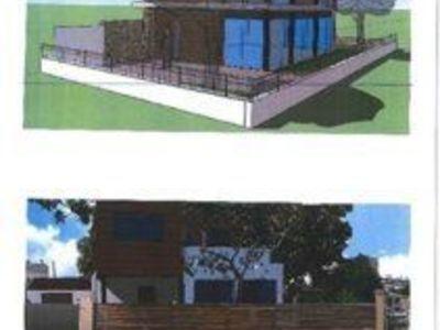 Terrain, 215 m²