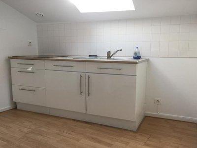 Appartement, 41,39 m²