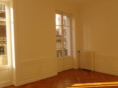 Appartement, 155 m²