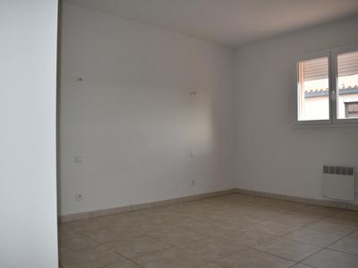 Maison, 75,5 m²