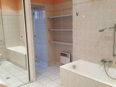 Appartement, 45,67 m²