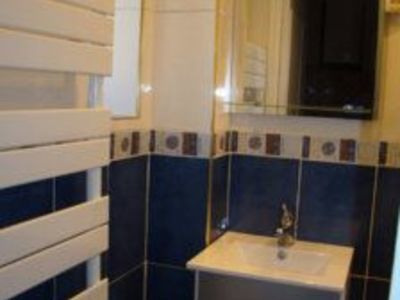 Appartement, 53,82 m²