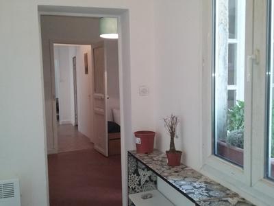 Immeuble, 284 m²