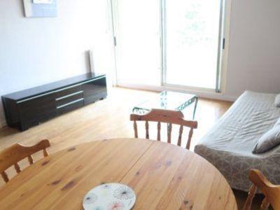 Appartement, 52,27 m²