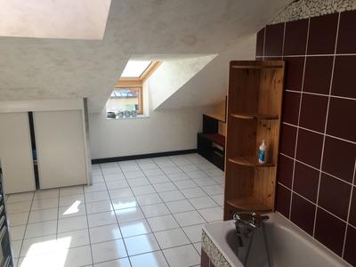 Appartement, 180 m²