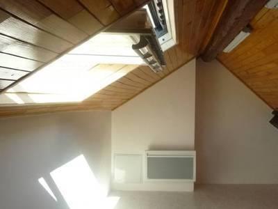 Appartement, 45,73 m²