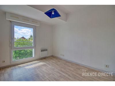 Appartement, 30,33 m²