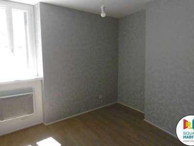 Appartement, 70,13 m²