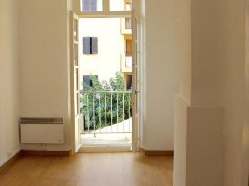 Appartement, 68 m²