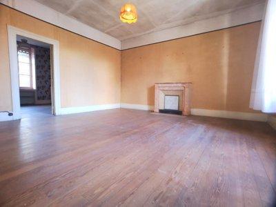 Maison, 212 m²