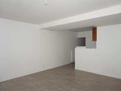 Maison, 78,9 m²