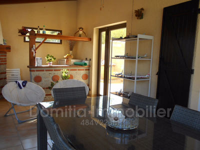 Maison, 104 m²
