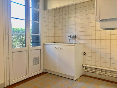 Appartement, 54,05 m²