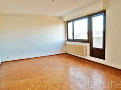 Appartement, 87,13 m²