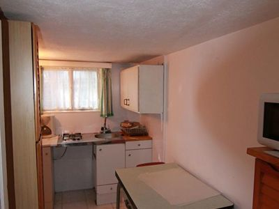 Appartement, 24,52 m²