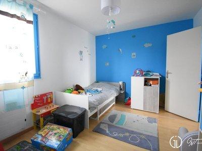 Maison, 93,55 m²