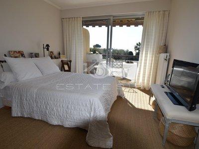 Appartement, 97,7 m²
